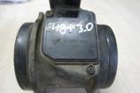 afh75-01a