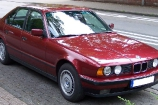 bmw-e34-1990