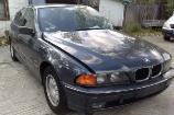 bmw-528-e39-mt-1997