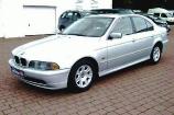 bmw-530d-mt-e39-2000