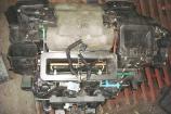 dsc05259