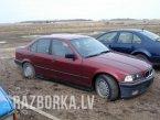 bmw-316-e36-mt-1992