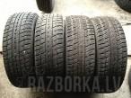 195-65 R15 91Q Dunlop Graspic DS2 M+S 6.5mm    x4