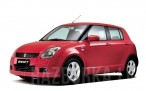 271_suzuki_swift2004_01