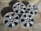 Ford R16 5x108 6.5Jx16H2 ET52.5 3S71-BA Ronal
