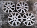 Ford R16 6J 5x108