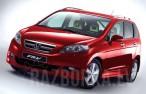 Honda-FRV_2007_Minivens_1511795340_3