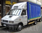 Iveco_Daily_Basic