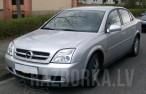 Opel_Vectra_C_front