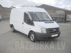 ford-transit-VN58HFH