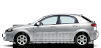 lacetti-5d-2009-view-all-models-6_4_002