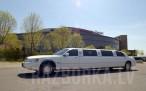lincoln_towncar_limousine_st_paul_big
