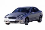 mercedes-benz-c-class-w203-trapo-carmat-malaysia-1200x800
