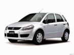 suzuki_sx4_2006_wallpapers_1