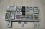 4m5t-14a073-cc