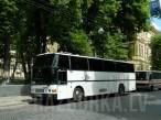 Berkhof-Volvo_B10M_bus