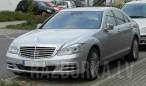 Mercedes_S_400_HYBRID_(W221)_Facelift_front_20101002