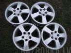 R16 6.5J ET46 DIA67 52910-2e300 Hyundai Tucson original