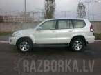 Toyota-Land-Cruiser-Prado