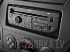 Renault radio